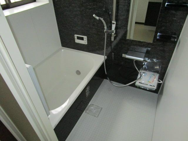 お風呂・洗面リフォーム施工例49