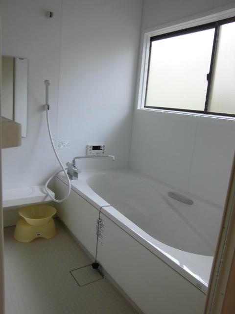 お風呂・洗面リフォーム施工例63