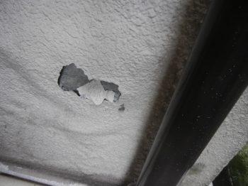 外壁塗装の時期・タイミングって?  呉市で失敗しない外壁塗装をするならオオサワ創研で!第1弾