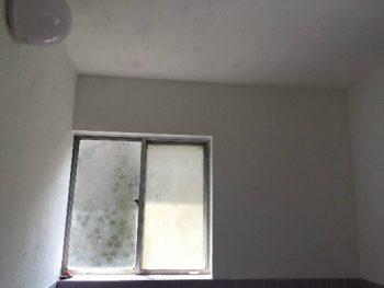 5タイルの浴室からユニットバスの施工事例