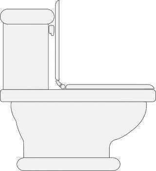 呉市 トイレ リフォーム 交換 修理