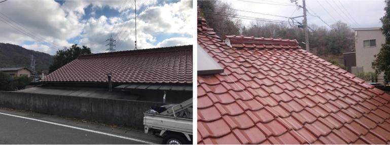 工事はオオサワ創研にお任せください!!屋根メンテナンスについて