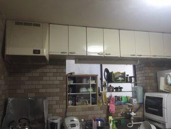 快適なキッチンリフォームをしたいなら、呉市リフォームNo.1のオオサワ創研へ