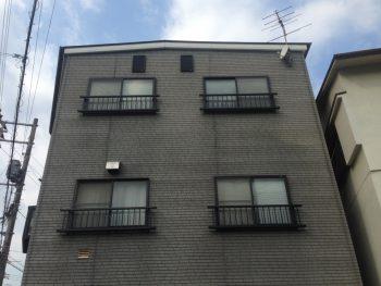 外壁塗装リフォームをしたいなら、呉市リフォームNo.1のオオサワ創研へ
