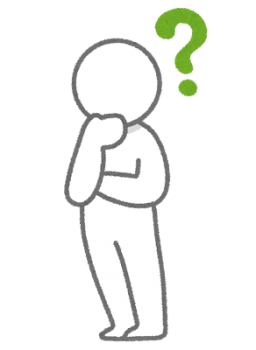 広島県でセルロース断熱をするならオオサワ創研にお任せください!6