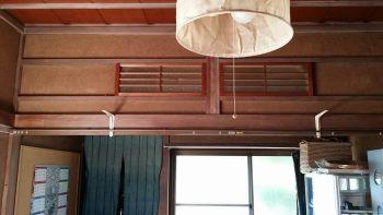 築70年の和室のリフォームはオオサワ創研にお任せください!