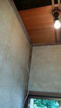 築70年の和風トイレのリフォームはオオサワ創研にお任せください!第2弾