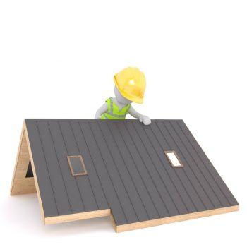 「屋根の葺き替えについて」知っておくと良い情報 パート②