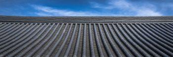 「屋根の葺き替えについて」知っておくと良い情報 パート③