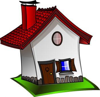 「屋根の葺き替えについて」知っておくと良い情報 パート①