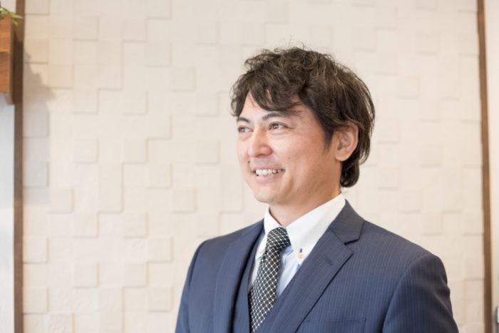 【スタッフ紹介】第一弾は、オオサワ創研 代表取締役の大澤仁志をご紹介します!<後編>