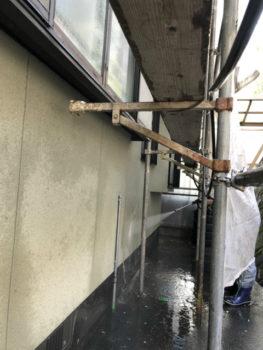 屋根・外壁塗装ならオオサワ創研へ①