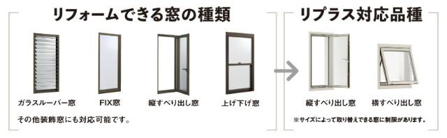 簡単にできる窓まわりの寒さ対策!!はオオサワ創研にご相談ください!!④