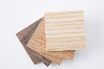 【Q&A】床材は無垢材と合板材のどちらを選ぶべき?~呉・東広島の住宅リフォーム・新築・不動産~