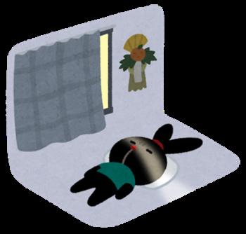 窓のリフォームで光熱費を抑える!?結露防止や騒音軽減効果!?窓リフォームのお得な話4