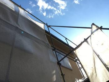 屋根と外装リフォーム、どっちを先にするのが良いの?
