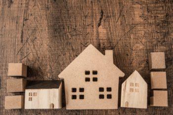 あなたは借り換えリノベ派?それとも買い替えリノベ派?自宅リノベーションの4つの方法