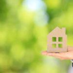 【Q&A】シックハウス症候群の原因と対策について教えてください~呉・東広島の住宅リフォーム・新築・不動産~