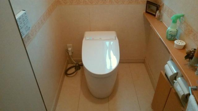 トイレ1 (2)
