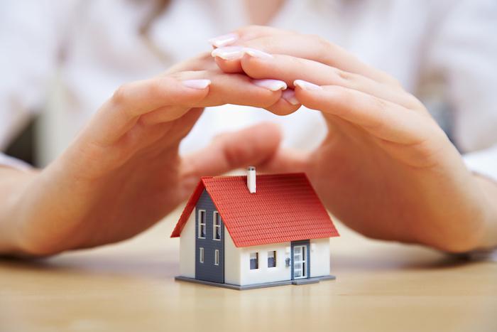 次世代住宅ポイントをうまく利用してお得に賢く家づくり!~呉・東広島の住宅リフォーム・新築・不動産~