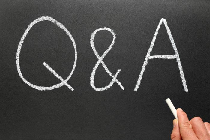 【Q&A】電磁波をシャットアウトするにはどうすればいいの?~呉・東広島の住宅リフォーム・新築・不動産~