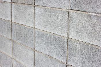 ブロック塀とフェンスではどちらがいいの?