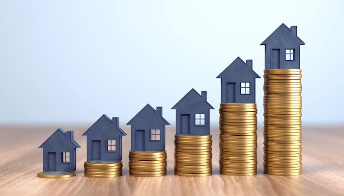 住宅購入にあたって資金計画を行う際に、忘れてはいけないのが「諸費用」。諸費用はいくら用意すべき?