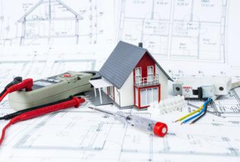 【Q&A】オールアース住宅って何ですか? 電磁波の影響を最大限に抑えた安心できる家づくりとは