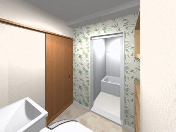 施工事例から見る理想のお部屋作りのイメージをどうぞ