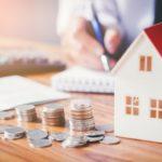 住宅購入にあたって自己資金がない場合はどうすればいい?「諸費用ローン」という手があります!
