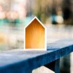 空き家を放置すると固定資産税の負担が増える可能性も。売却やリフォームなど早めの空き家対策がおすすめです!