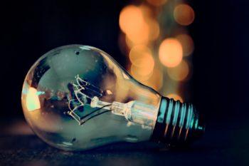 照明計画の考え方は?