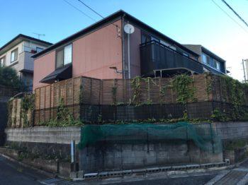 屋根・外壁塗装のススメ(その1)