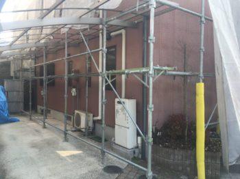 屋根・外壁塗装のススメ(その2)