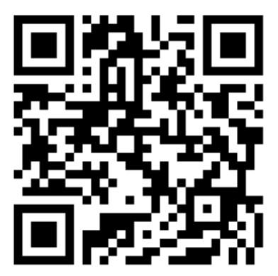 オオサワ創研不動産部お買い得情報!!新広駅徒歩5分中古マンションをご紹介いたします。
