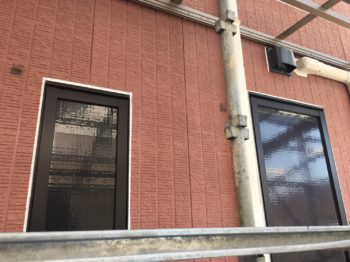 屋根・外壁塗装のススメ(その4)