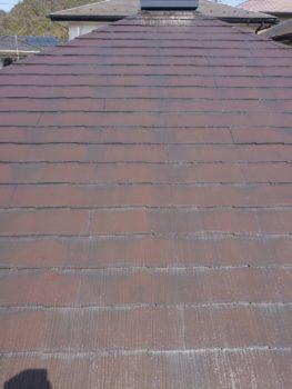 屋根・外壁塗装のススメ(その5)
